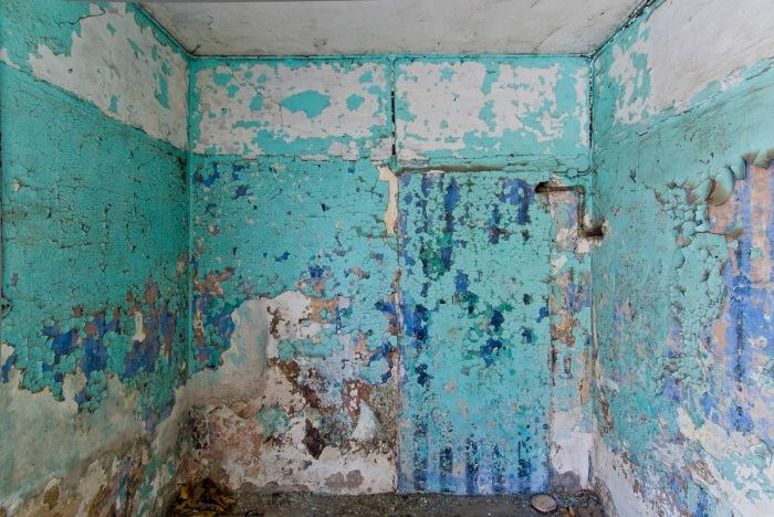 Duvar kağıdı: Birisinin beni fena halde haşlamasını bekliyorum. // Wallpaper: I'm expecting somebody to glare at me.