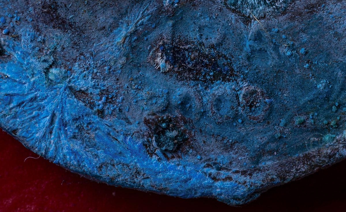 benimsin__blue_coin_detail
