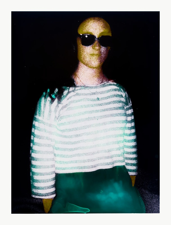 isimsiz // untitled (1988)